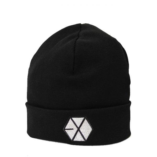 کلاه exo