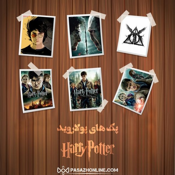 Polaroid_Harry-Potter