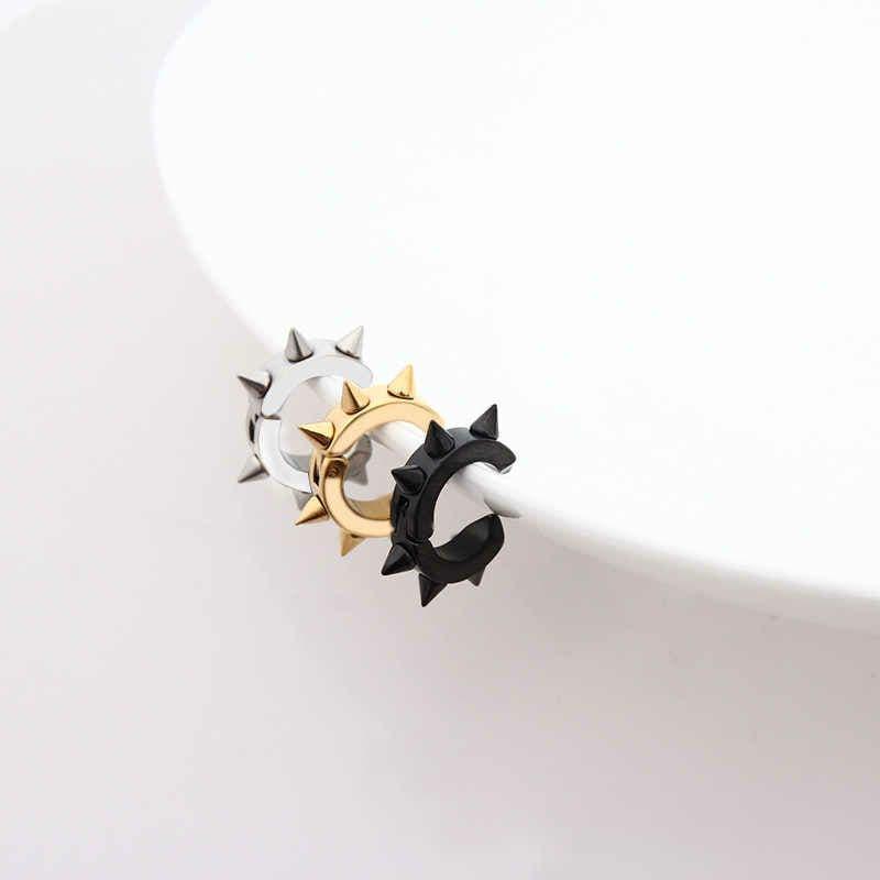 piercing spike