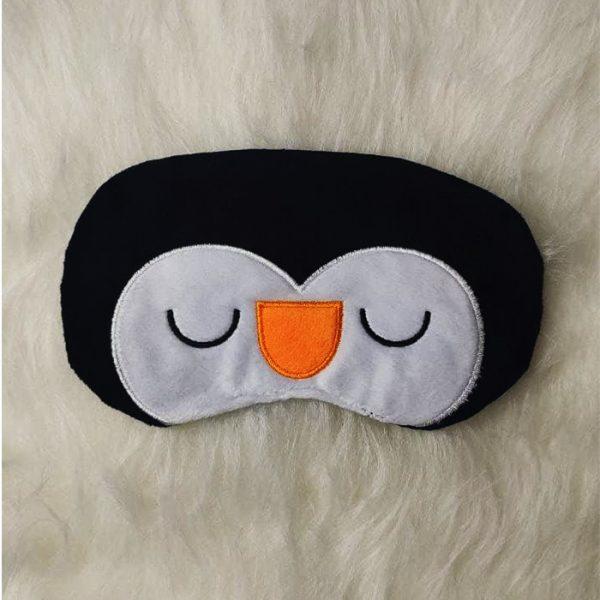 چشم بند پنگوئن